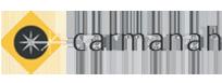 carmanah_logo