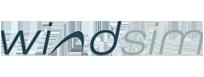 windsim_logo