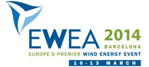 EWEA2014_date_RGB