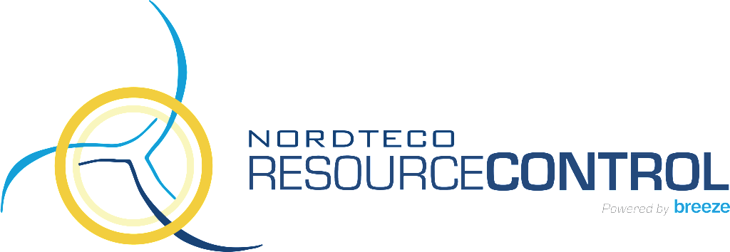 ResourceControlLogo