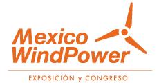 logo230x120mwp